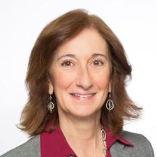 Dr. Elizabeth Prence