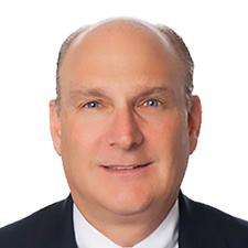 Jonathan Gavras, MD, FCCP