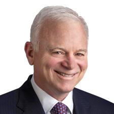 Richard Popiel, MD
