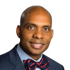 Trent T. Haywood, MD, JD
